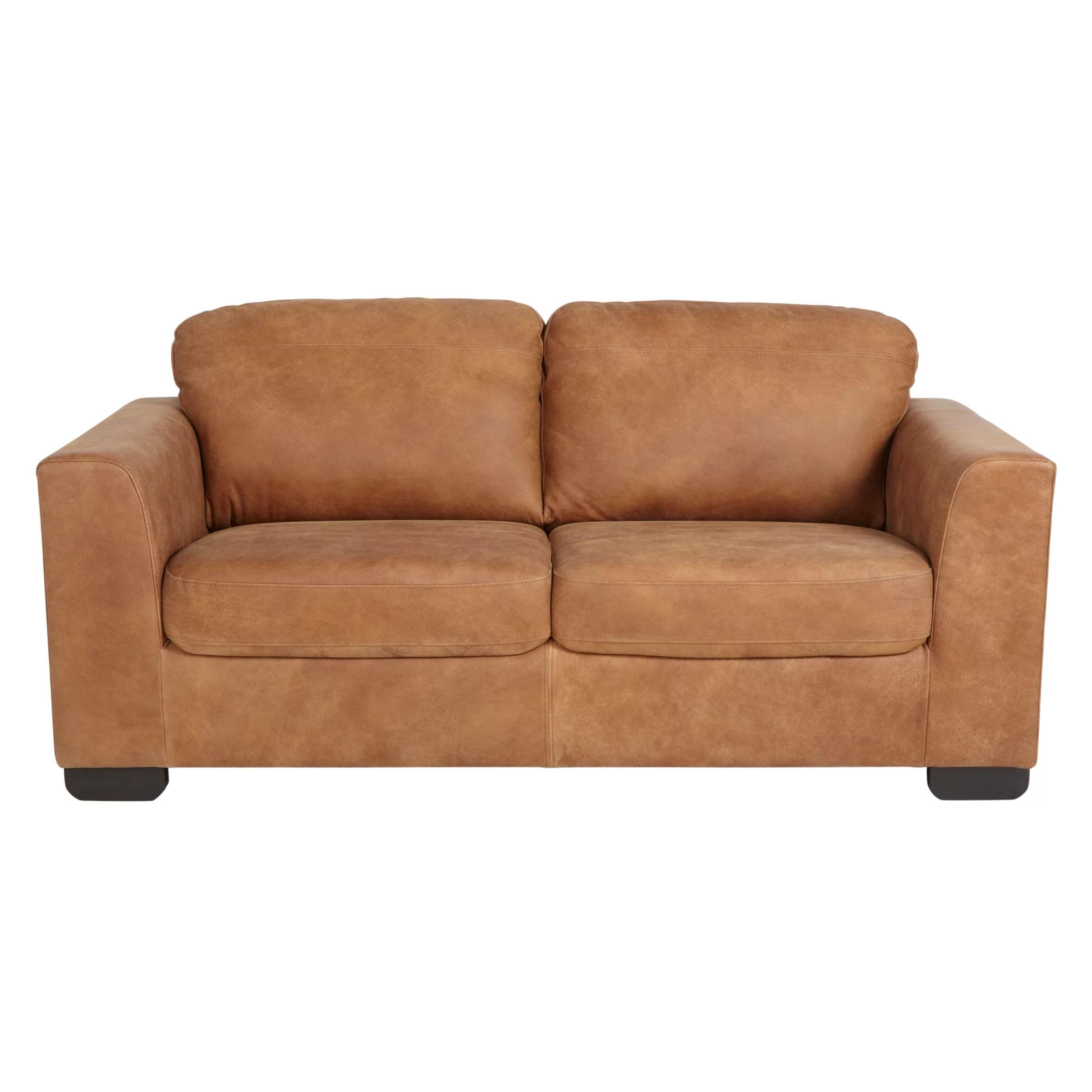 next quentin sofa bed review e cia criciuma telefone john lewis cooper large 3 seater dark leg masai brown at buyjohn online johnlewis