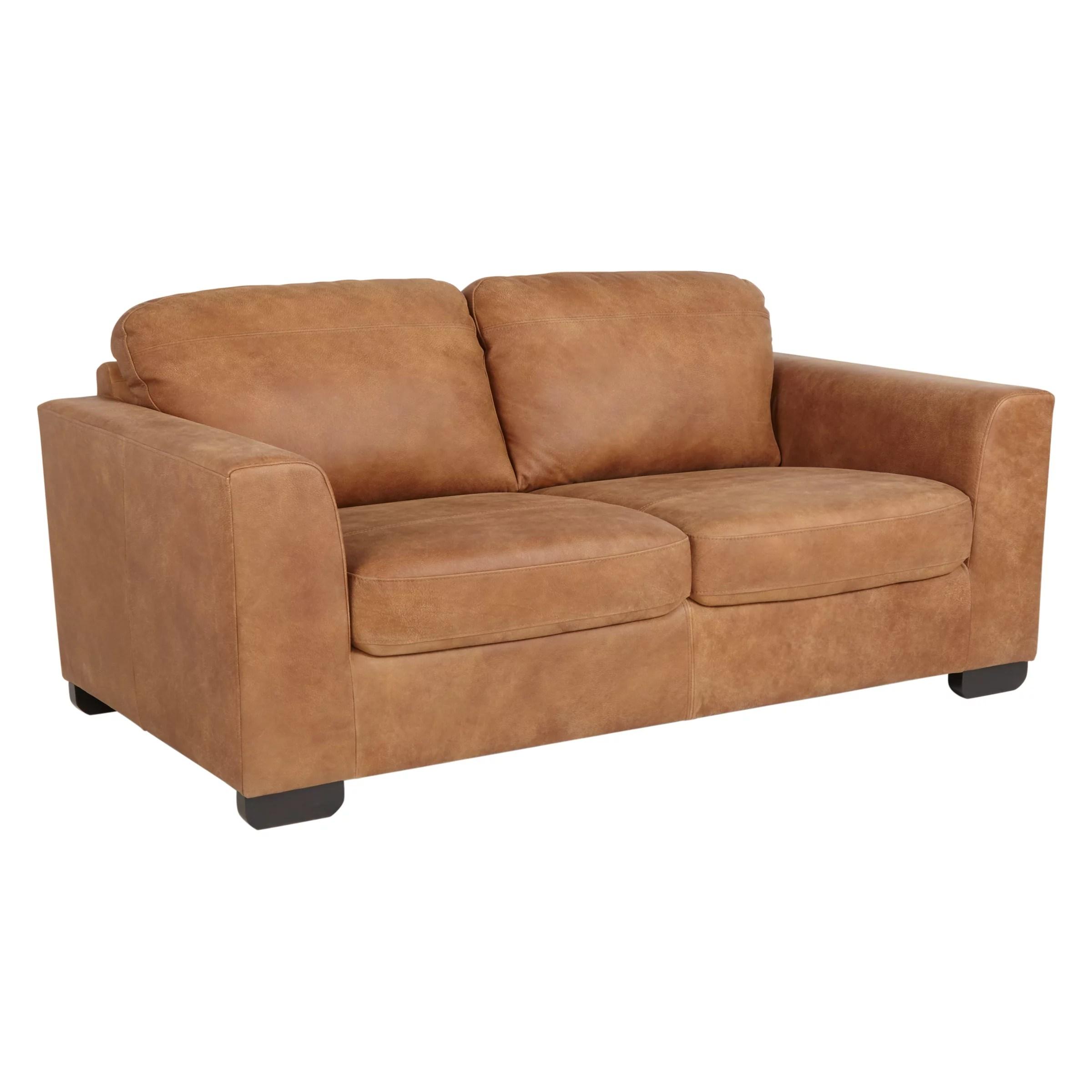 next quentin sofa bed review furniture set online india john lewis cooper large 3 seater dark leg masai brown at buyjohn johnlewis