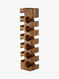 Wine Racks | Wine Storage Racks | John Lewis
