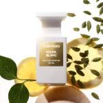 Tom Ford Private Blend Soleil Blanc Eau De Parfum 50ml At John Lewis Partners