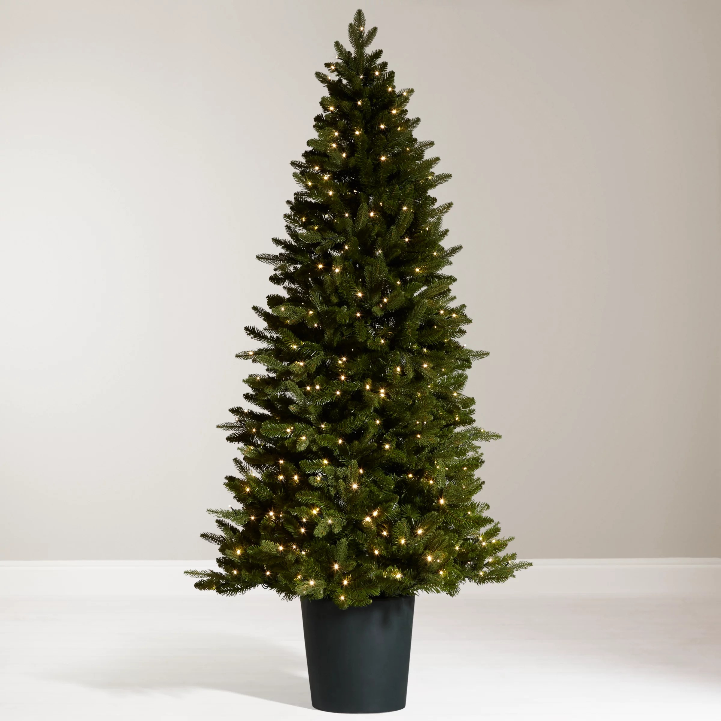 Cheap Pre Lit Decorated Christmas Trees wwwindiepediaorg