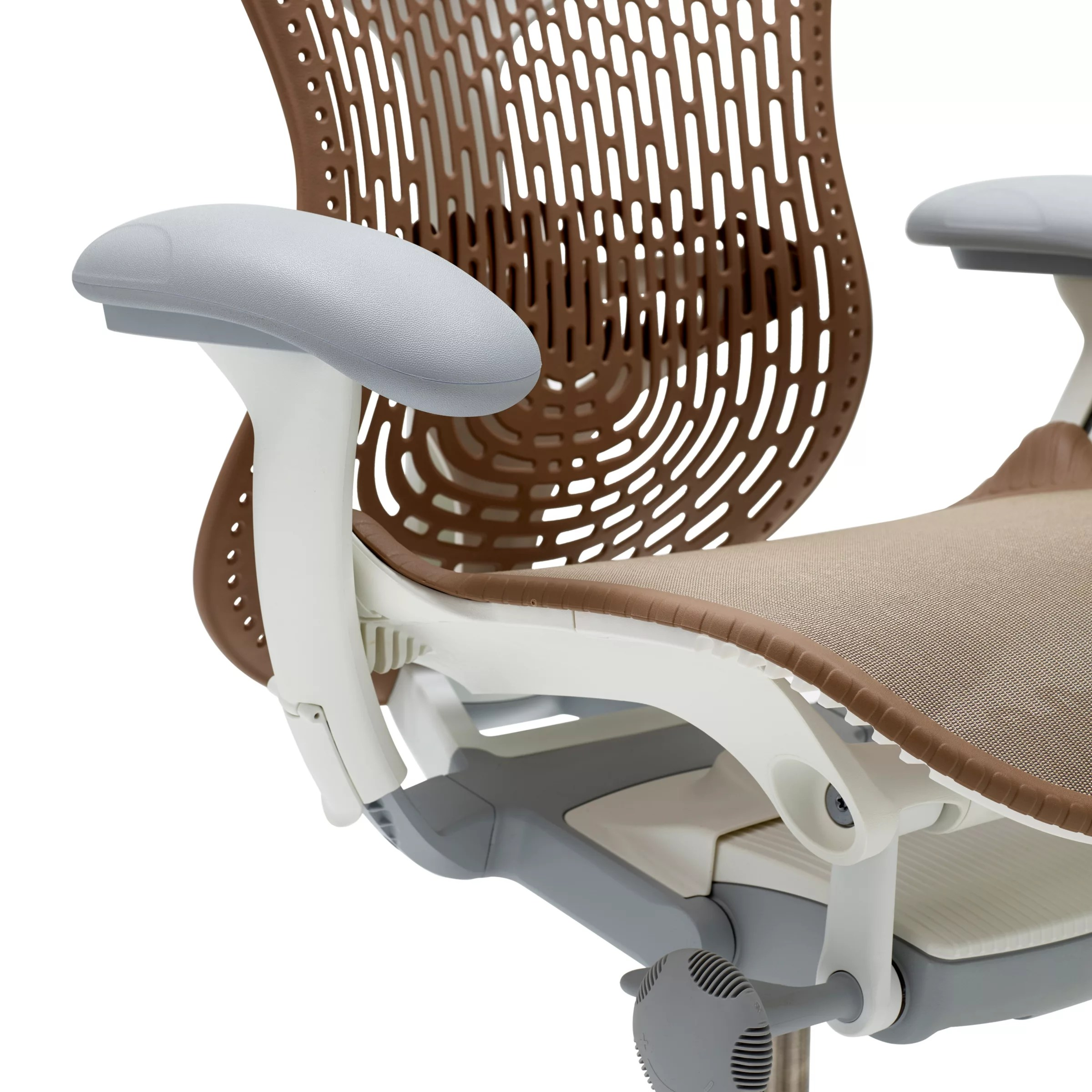 herman miller mirra 2 chair review ohio state office triflex at john lewis