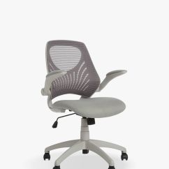 Office Chair Online French Rattan Bistro Chairs House By John Lewis Hinton At