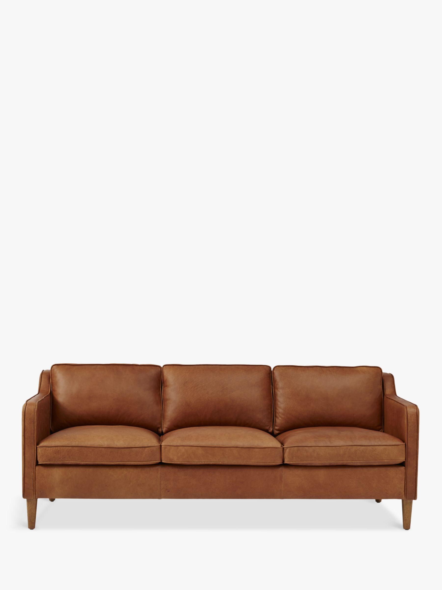 sienna sofa where to buy legs west elm hamilton 3 seater at john lewis partners buywest online johnlewis com