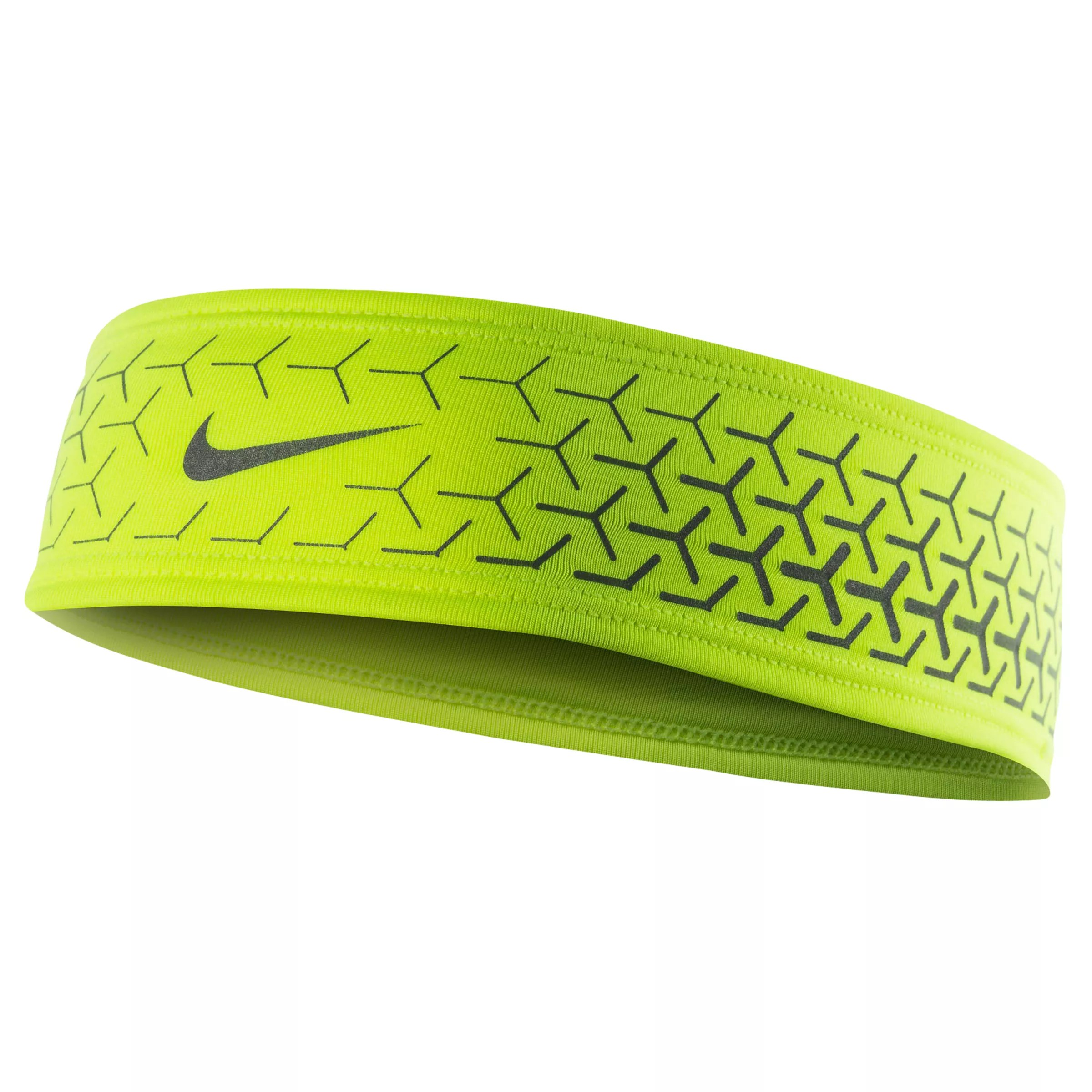 Nike Dri-fit 360 2.0 Headband John Lewis & Partners