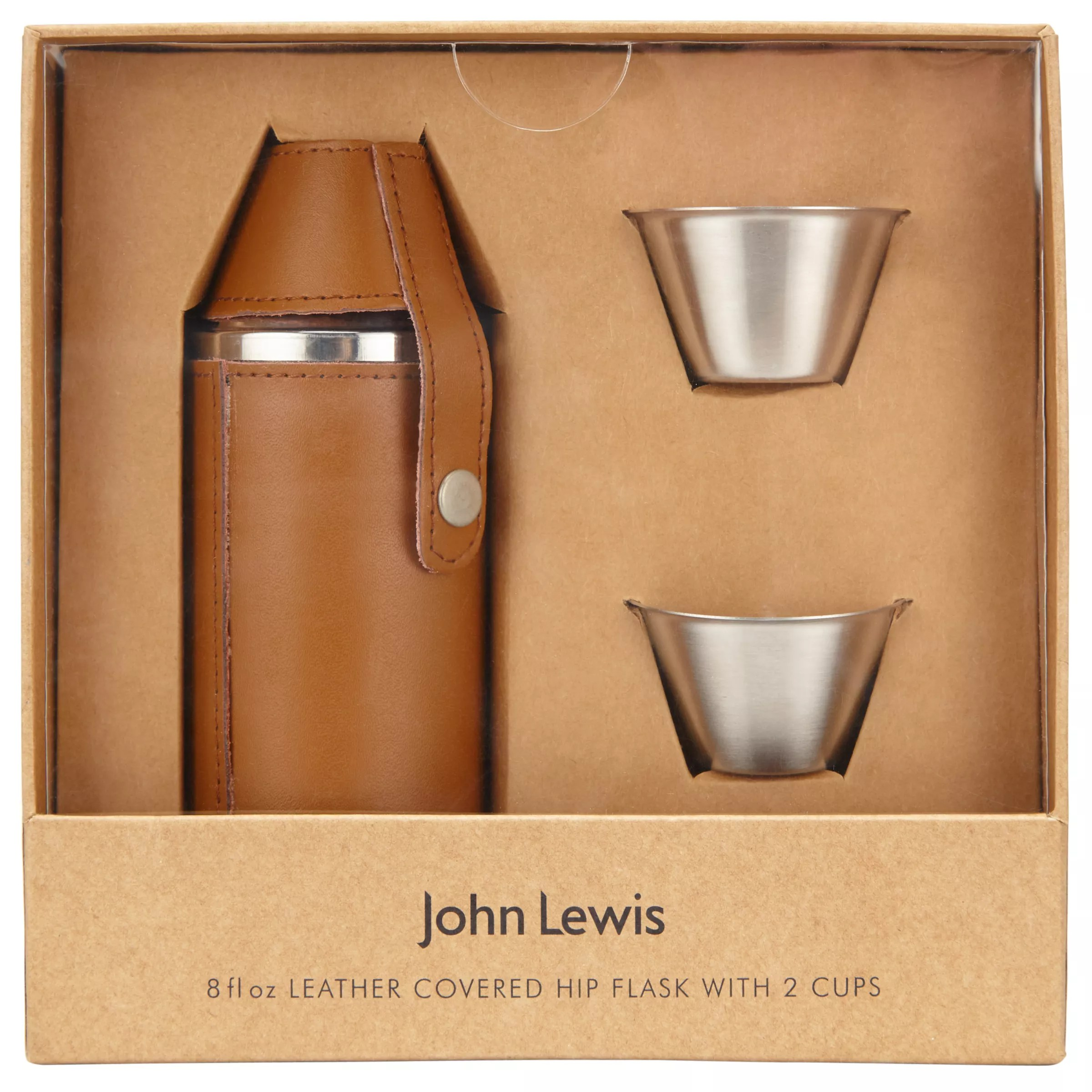 Top Gift Ideas For Men Presents For Men John Lewis