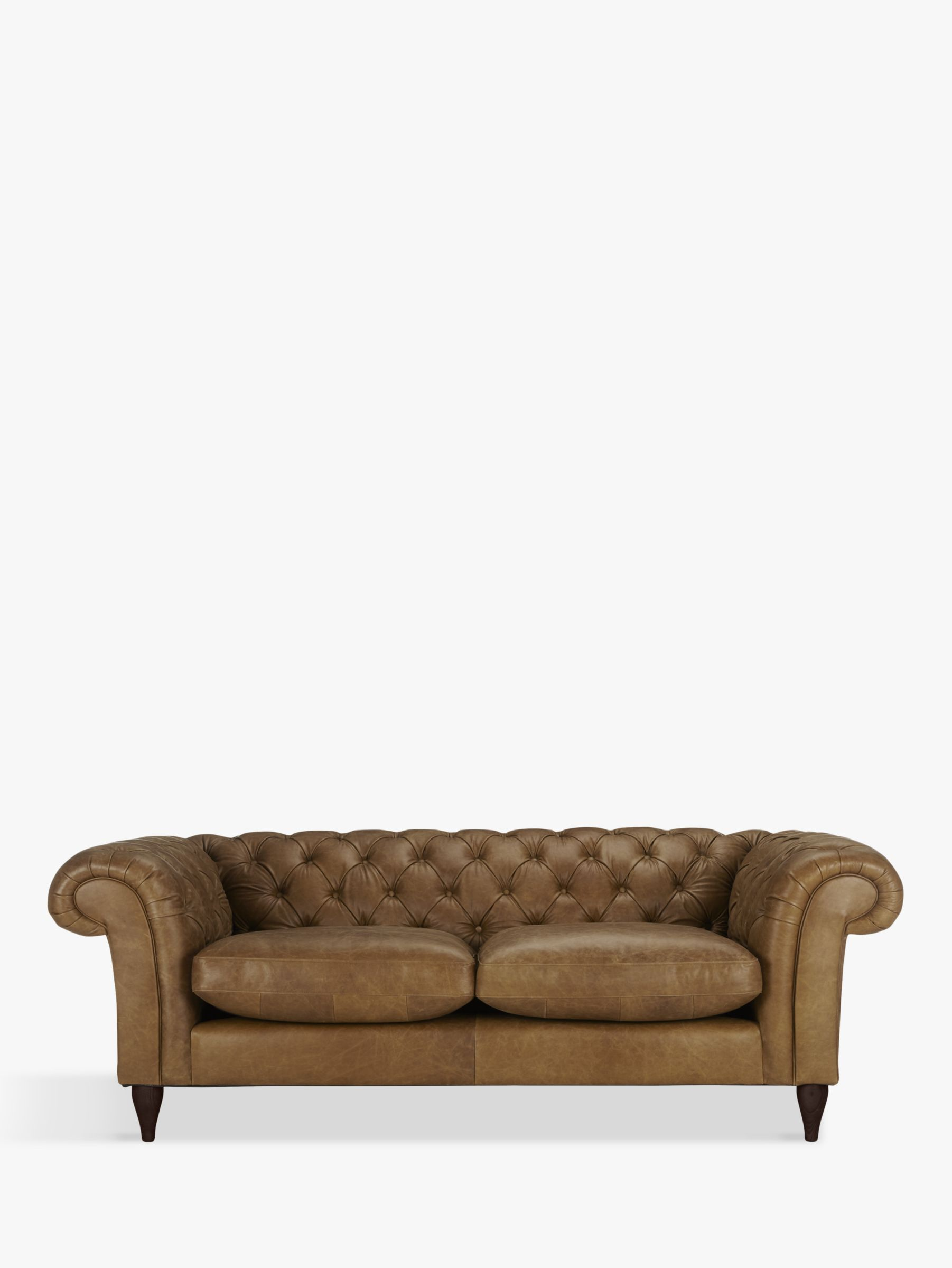 drummond grand leather sofa lazy boy madeline reviews chesterfield john lewis