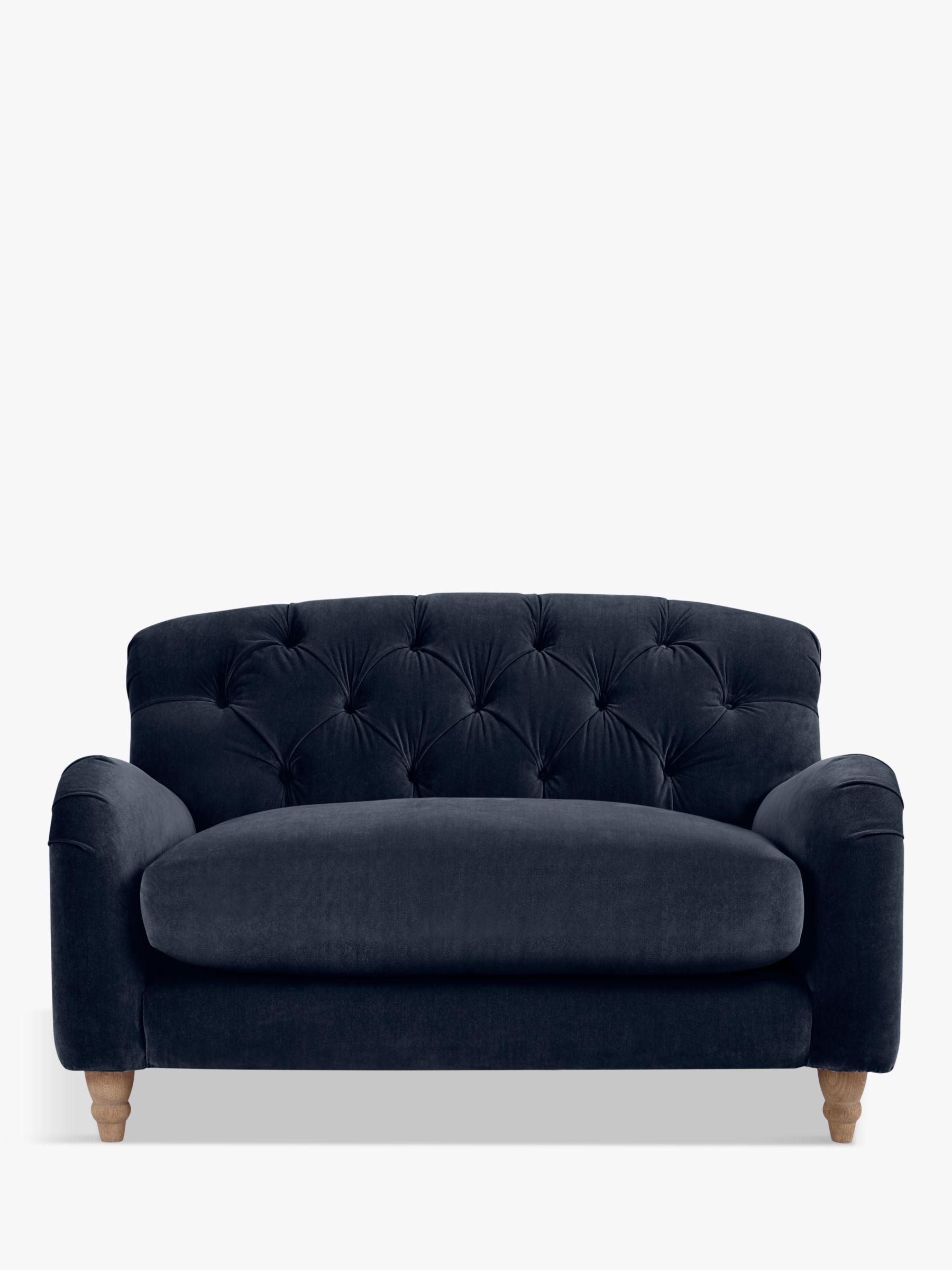 camden sofa john lewis vacuum cleaner for fabric snugglers | sofas