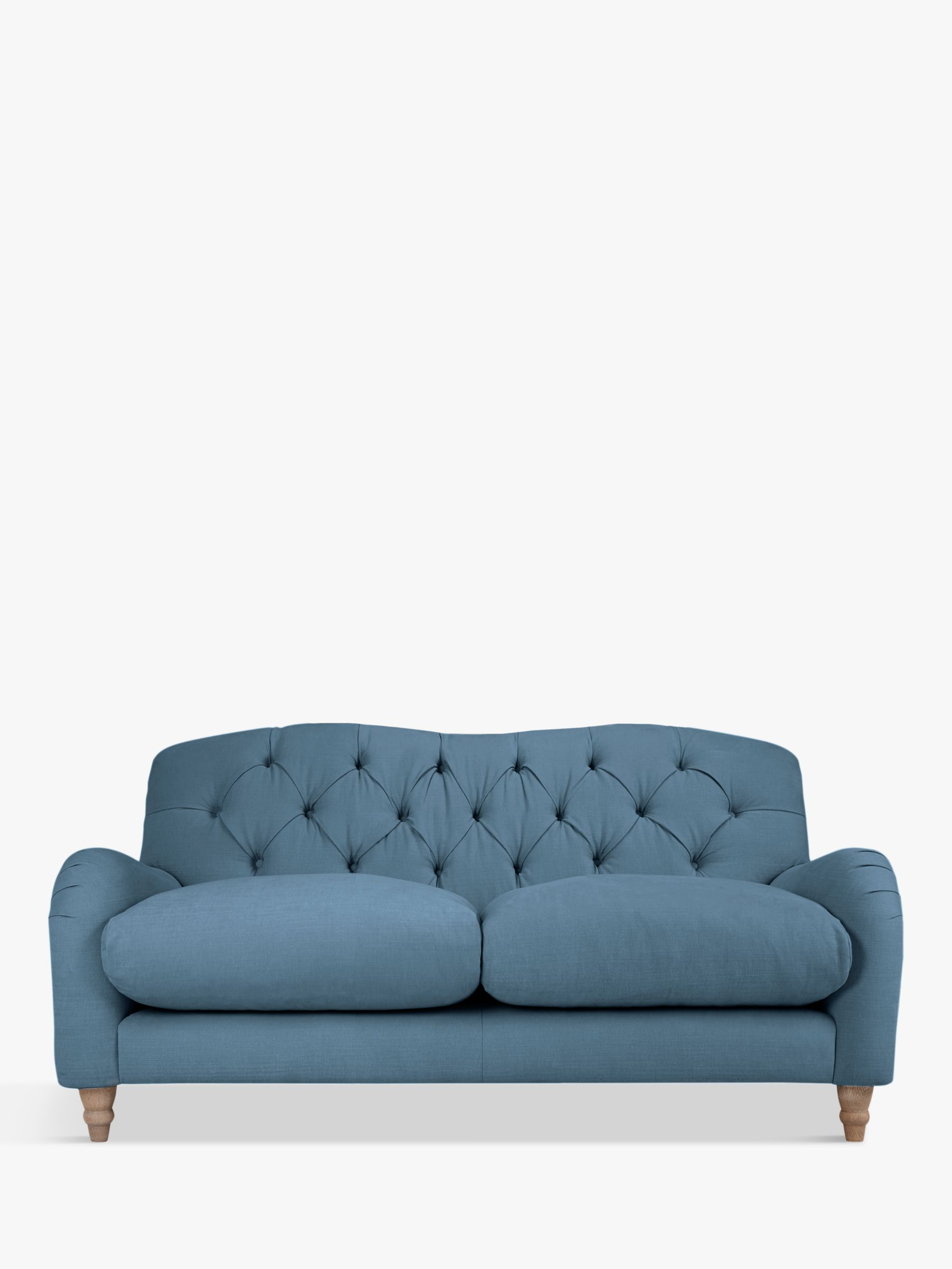 extra deep sofa canada mart colorado springs co buy crumble 2 seater medium by loaf at john lewis ...