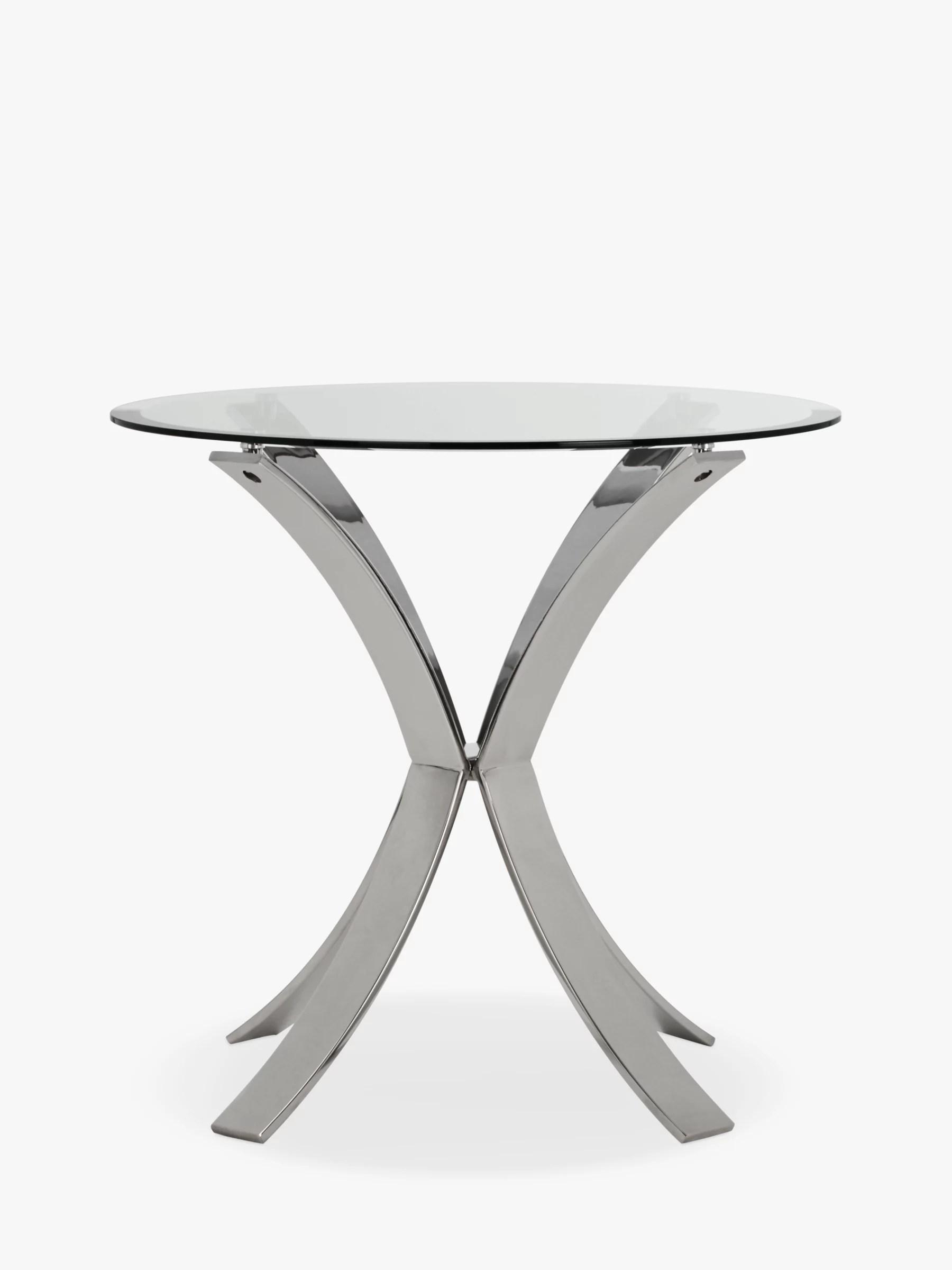 john lewis partners moritz tall side table