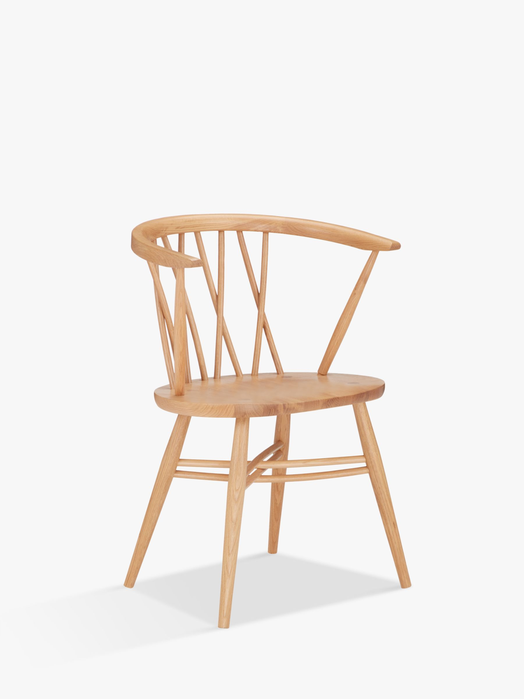 ercol chair design numbers mickey mouse for john lewis partners shalstone armchair