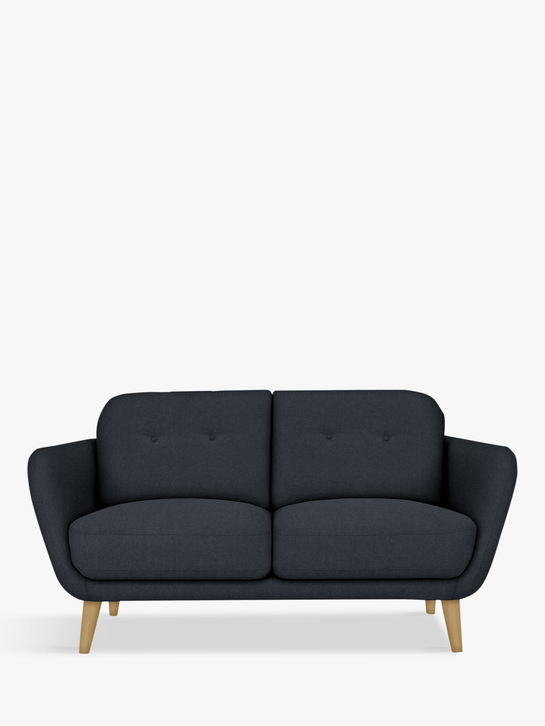 Sofas Sofas John Lewis