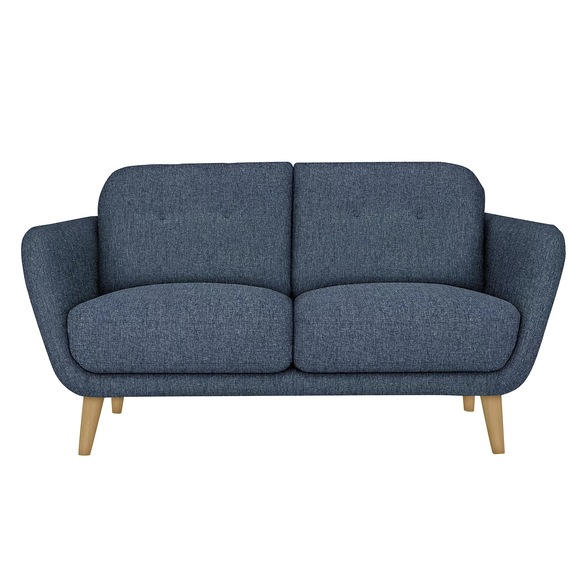 sofaworks westfield stratford mercado libre mexico sofa cama usados furniture clearance home offers john lewis partners 20 off sofas armchairs