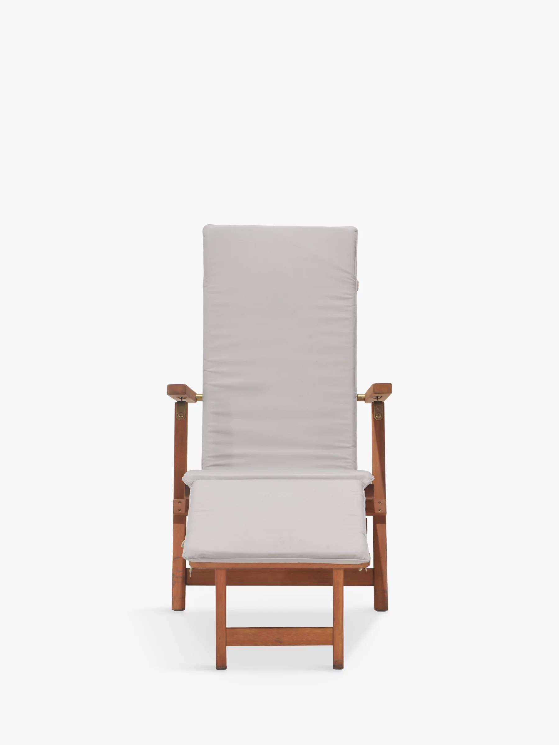 dining chair seat covers john lewis teak lounge outdoor steamer room chairs