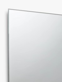 John Lewis Double Mirrored Bathroom Cabinet at John Lewis