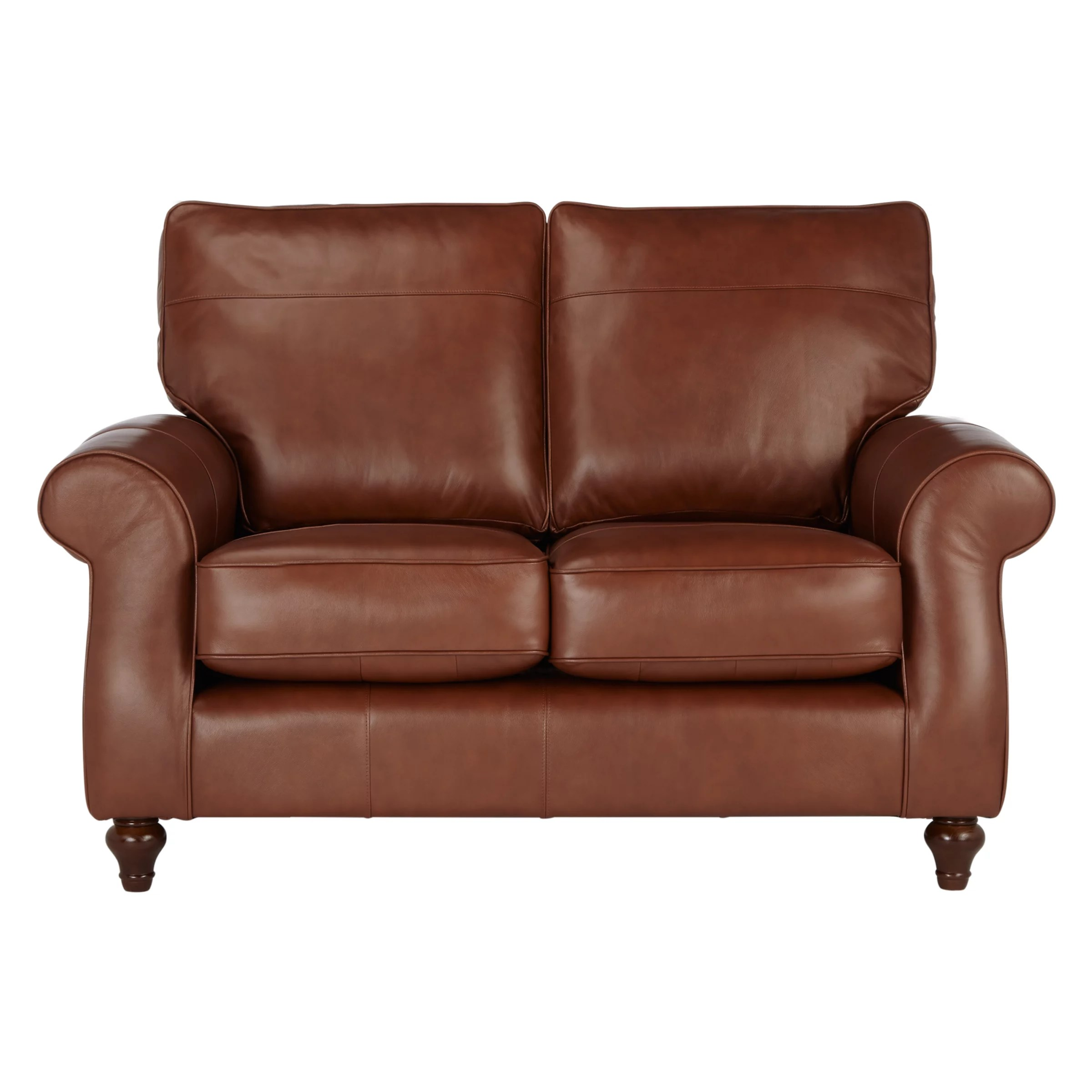 halo kensington leather sofa corner beds spain john lewis energywarden