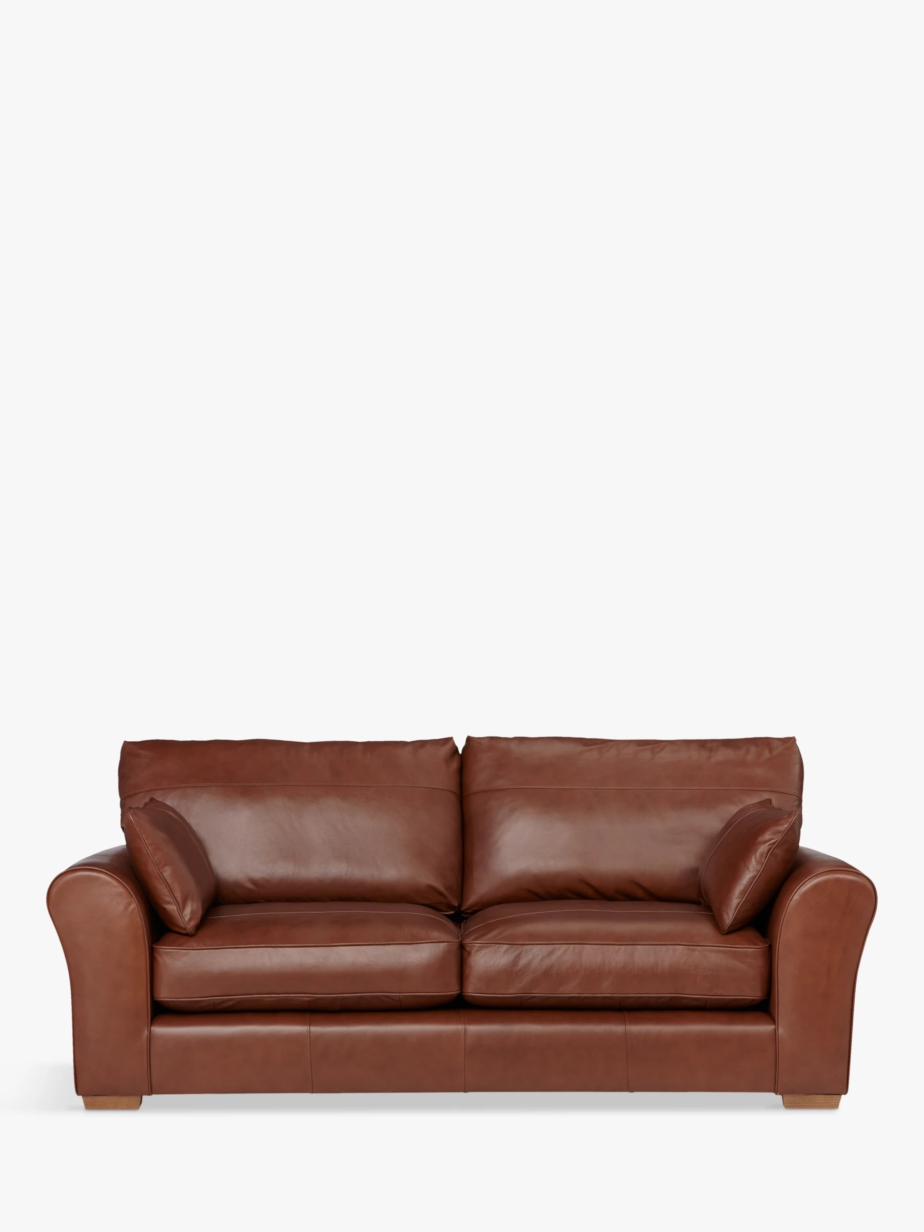 leather sofa cleaning shampoo ashley furniture commando black john lewis cleaner brokeasshome