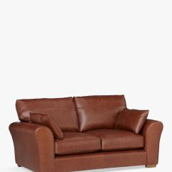 Leon S Sofa Clearance Buy Online Uk Contempo Leather 54 Off Sofas