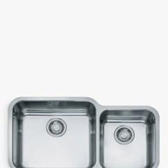 30 Kitchen Sink Toddler Play Kitchens Franke Largo Lax 120 45 Undermounted 1 75 Bowl Buyfranke Stainless Steel Online