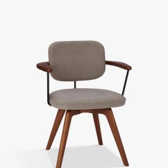 Office Chair Online Fabric Covers For Chairs John Lewis Soren At