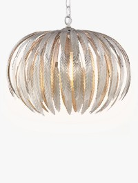 john lewis ceiling lights | www.energywarden.net