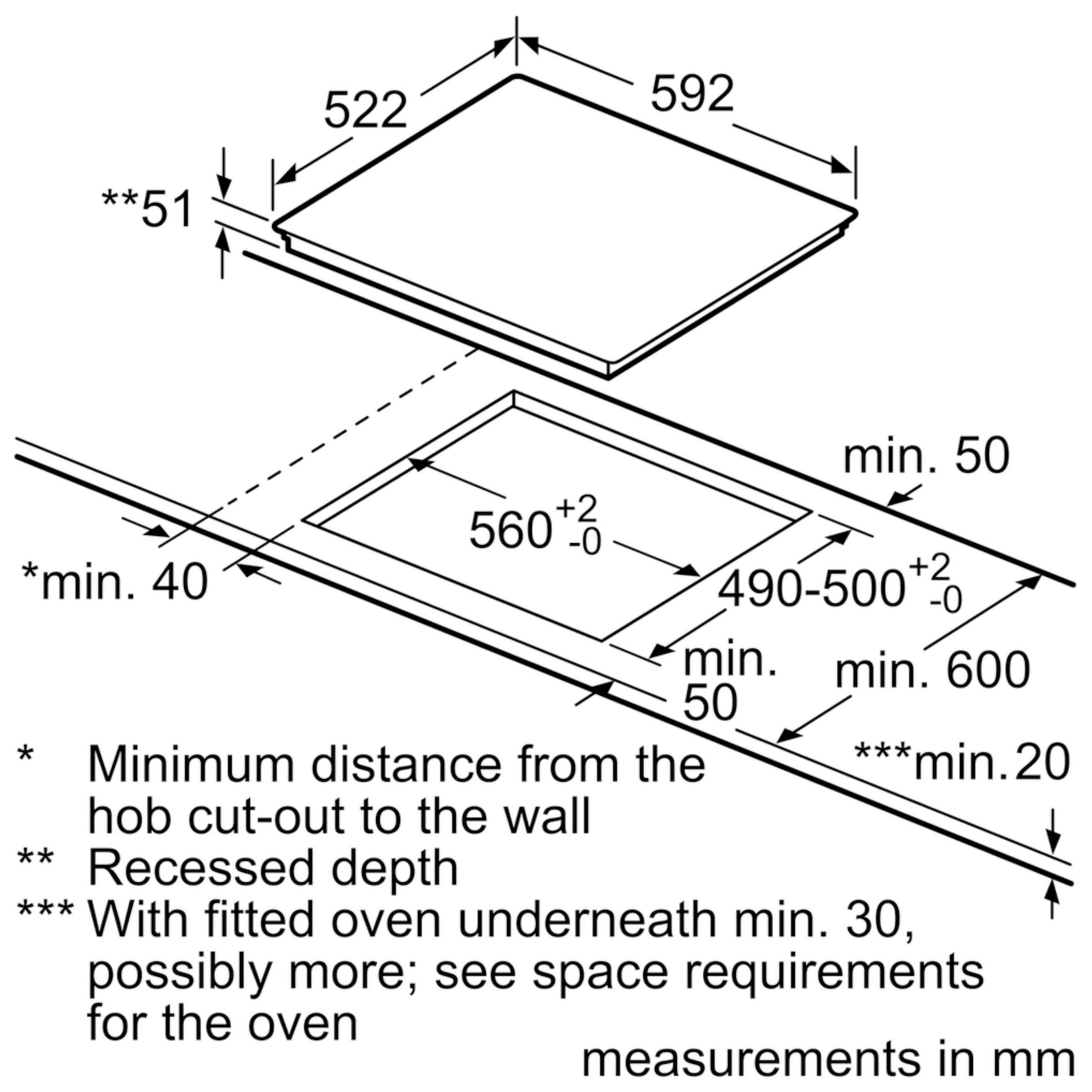 hight resolution of neff induction hob wiring diagram wiring diagram virtual fretboard neff t46fd53x0 induction hob black glass at