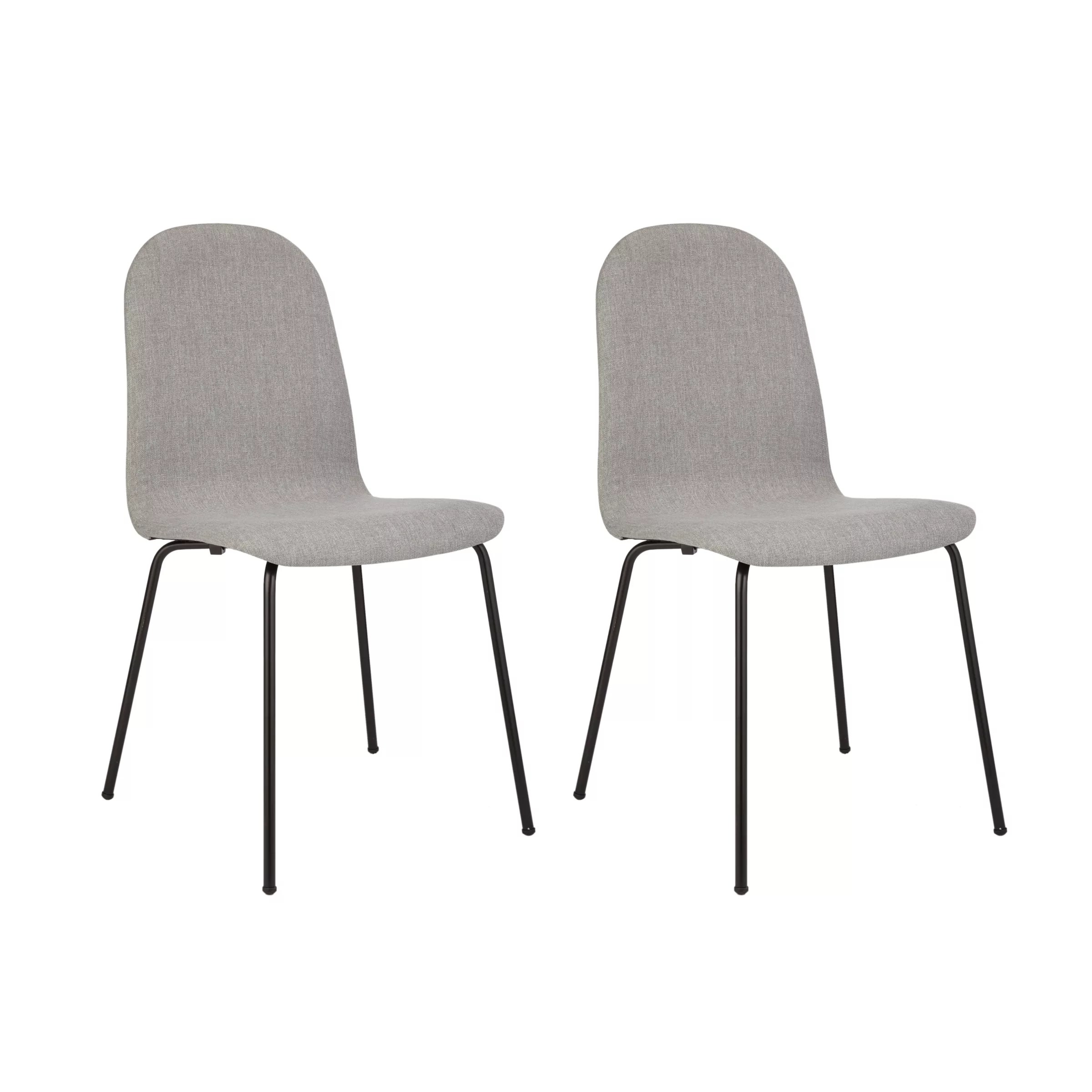 alba slat back dining chair modern counter height chairs | table john lewis
