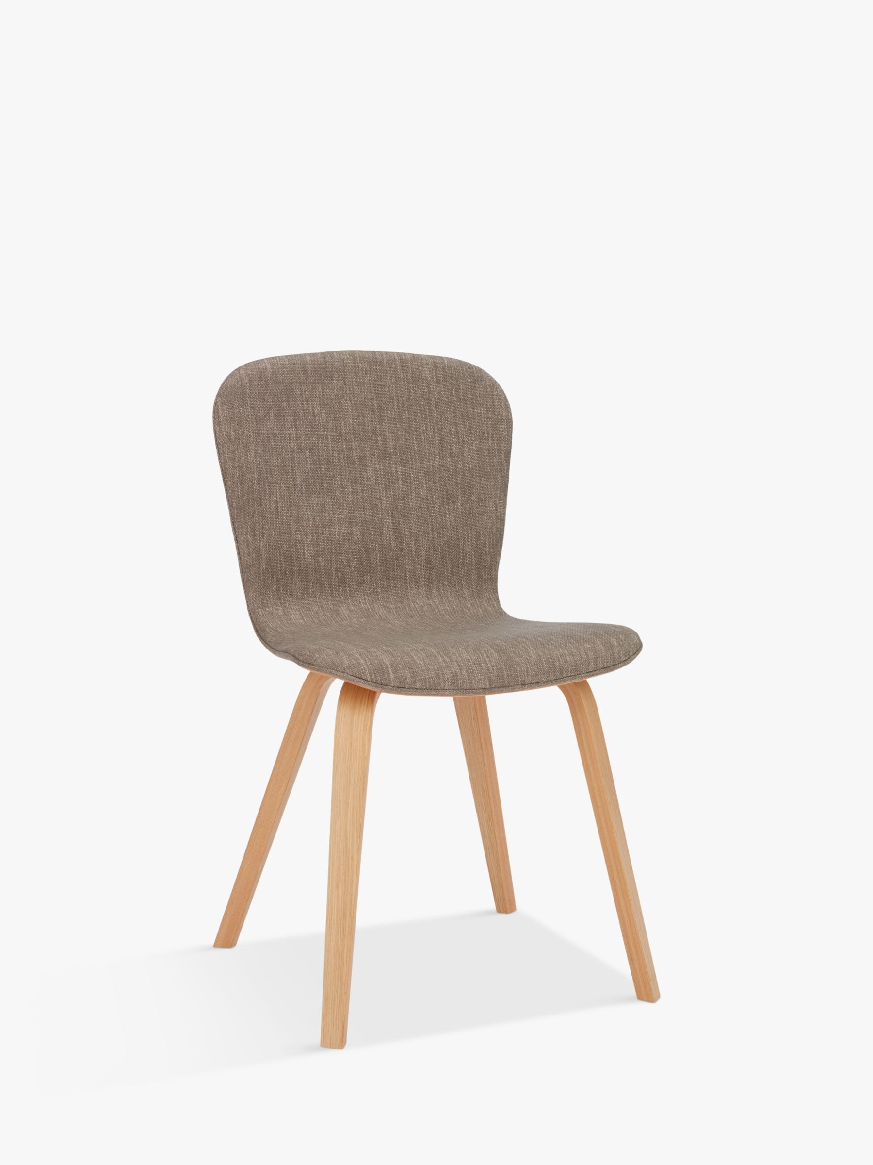 alba slat back dining chair pool lounge chairs clearance | table john lewis