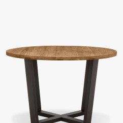 Kitchen Table Round Corner Cabinet For John Lewis Partners Calia 6 Seater Dining At Buyjohn Oak Online Johnlewis