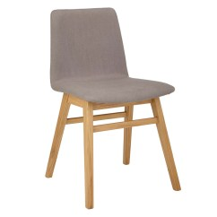 Grey Dining Chairs Posture Chair For Bad Back Furniture John Lewis Partners Duhrer