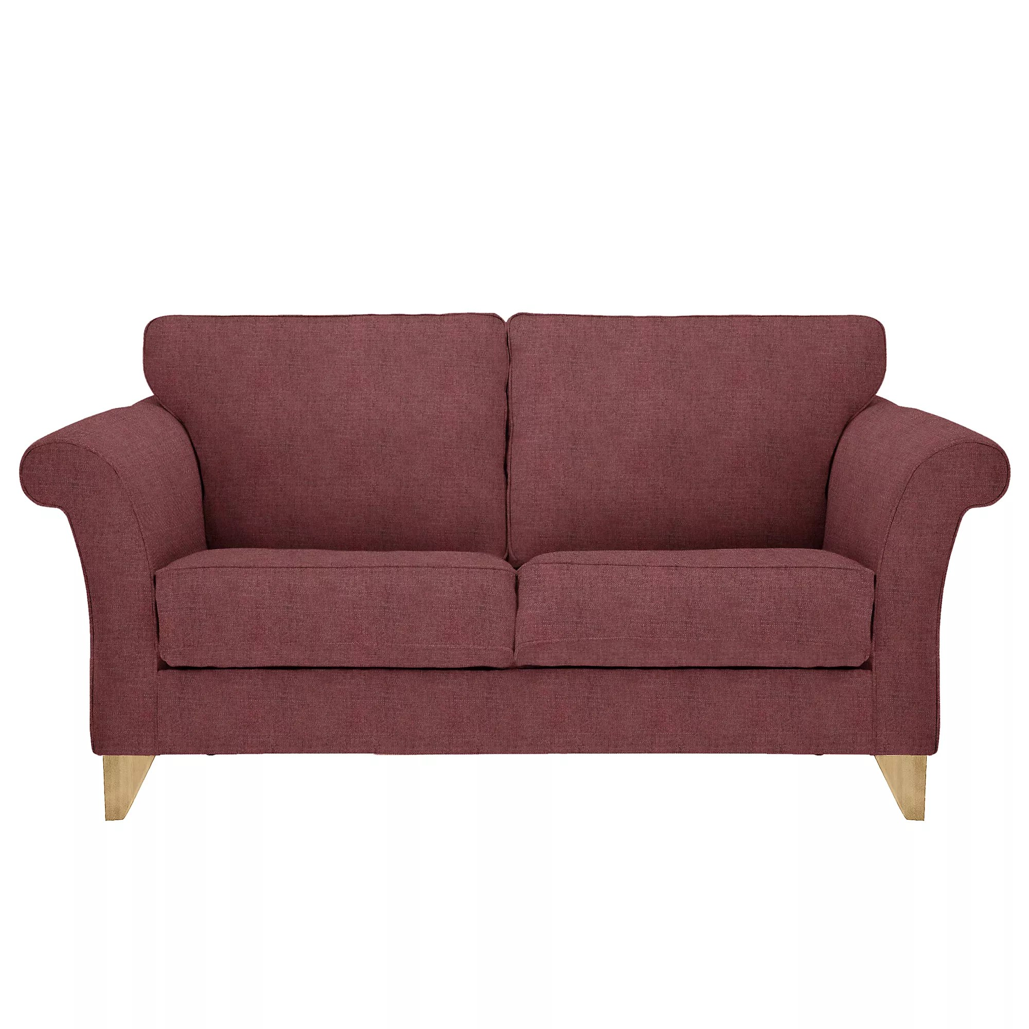 refilling sofa cushions sectional sofas with removable slipcovers cushion restuffing london exotic