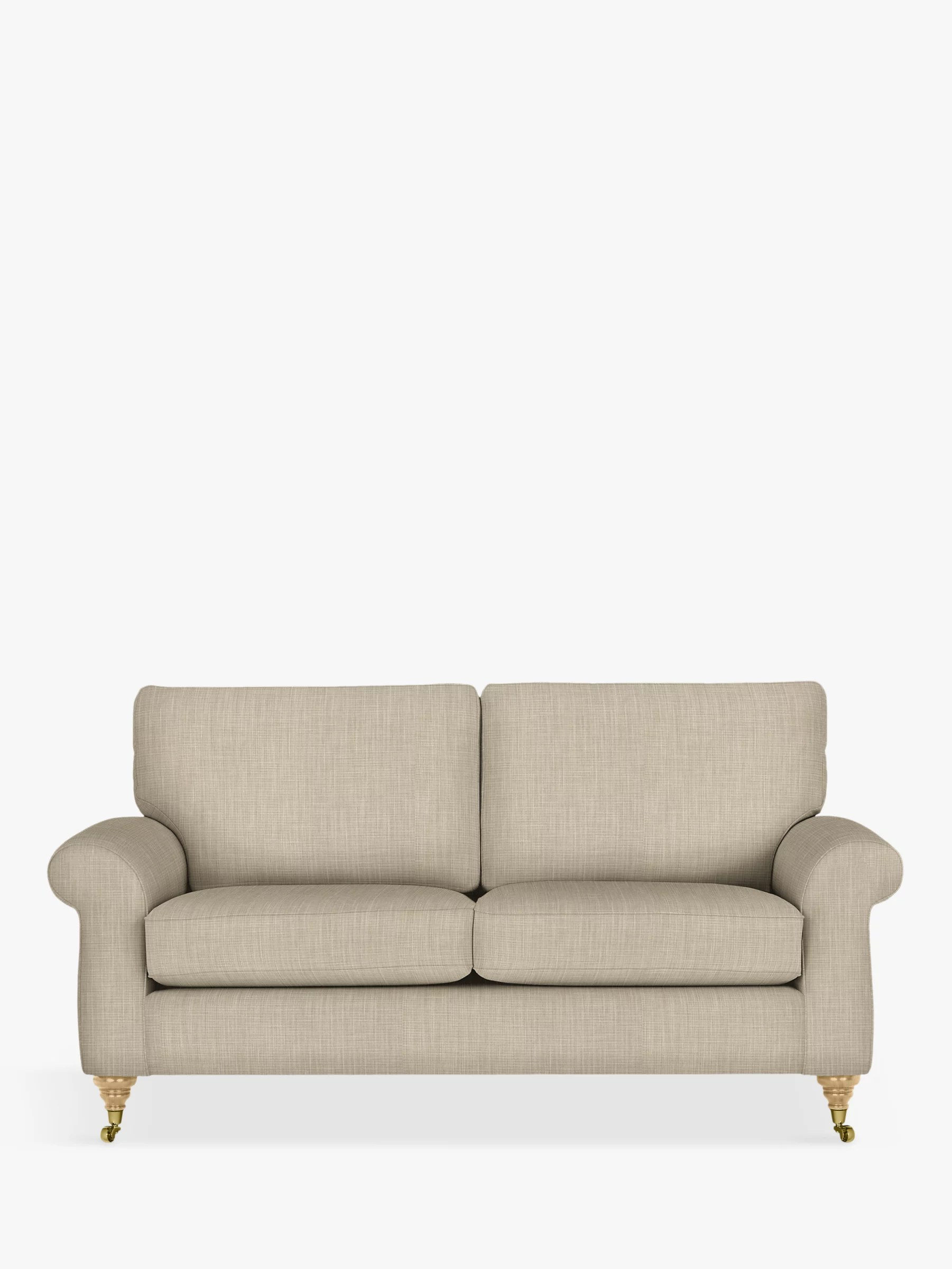 bolia outlet sofa crumpet dimensions hannah by haute living thesofa