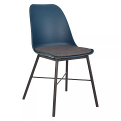 Eames Leather Chair Dining Salt Dwr Chairs Wooden Fabric John Lewis House By Whistler