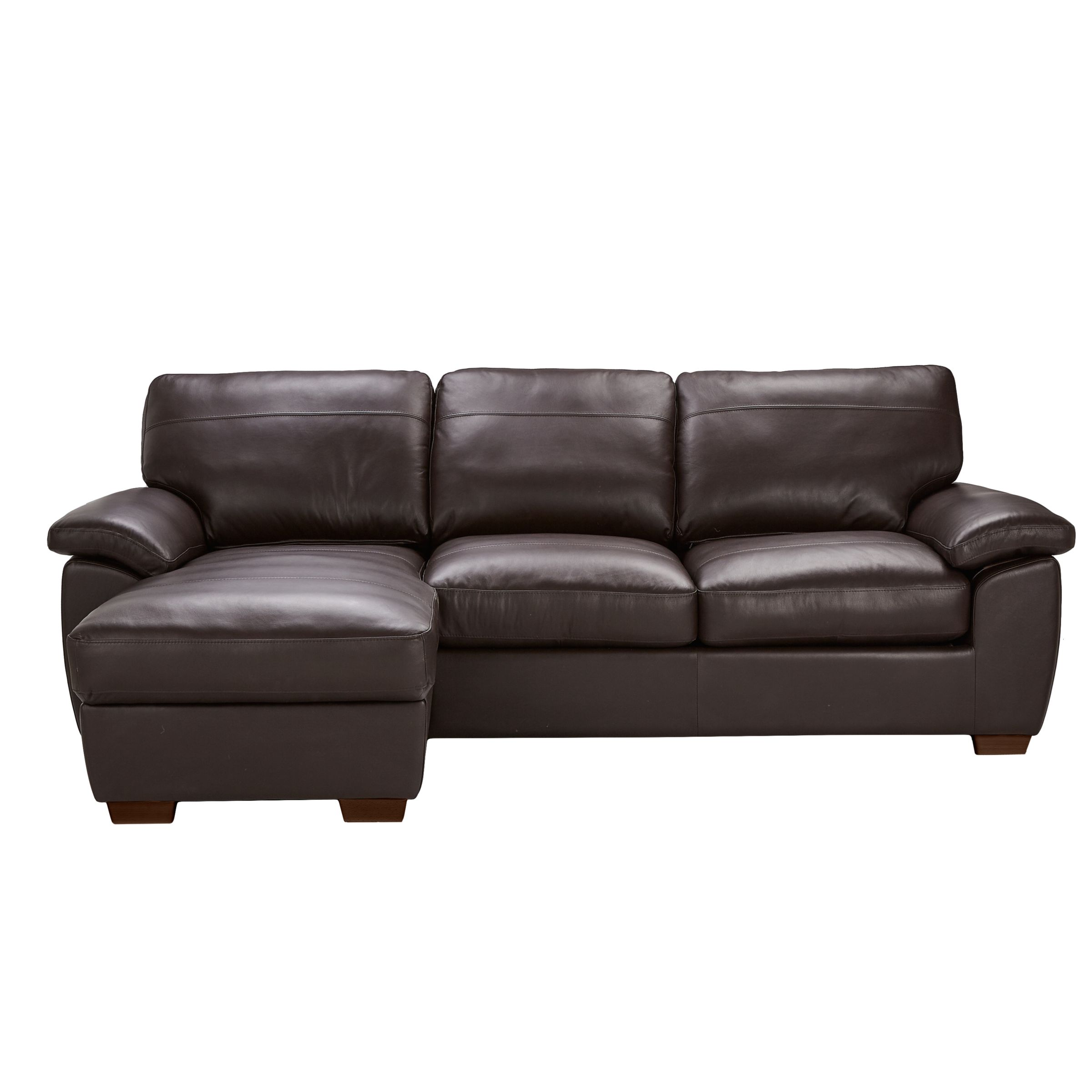 2 seater chaise sofa bed factory outlets uk 28 results thesofa