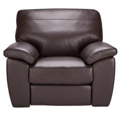 Camden Sofa John Lewis Modern Sleeper Leather Recliner Chair Dark Leg At