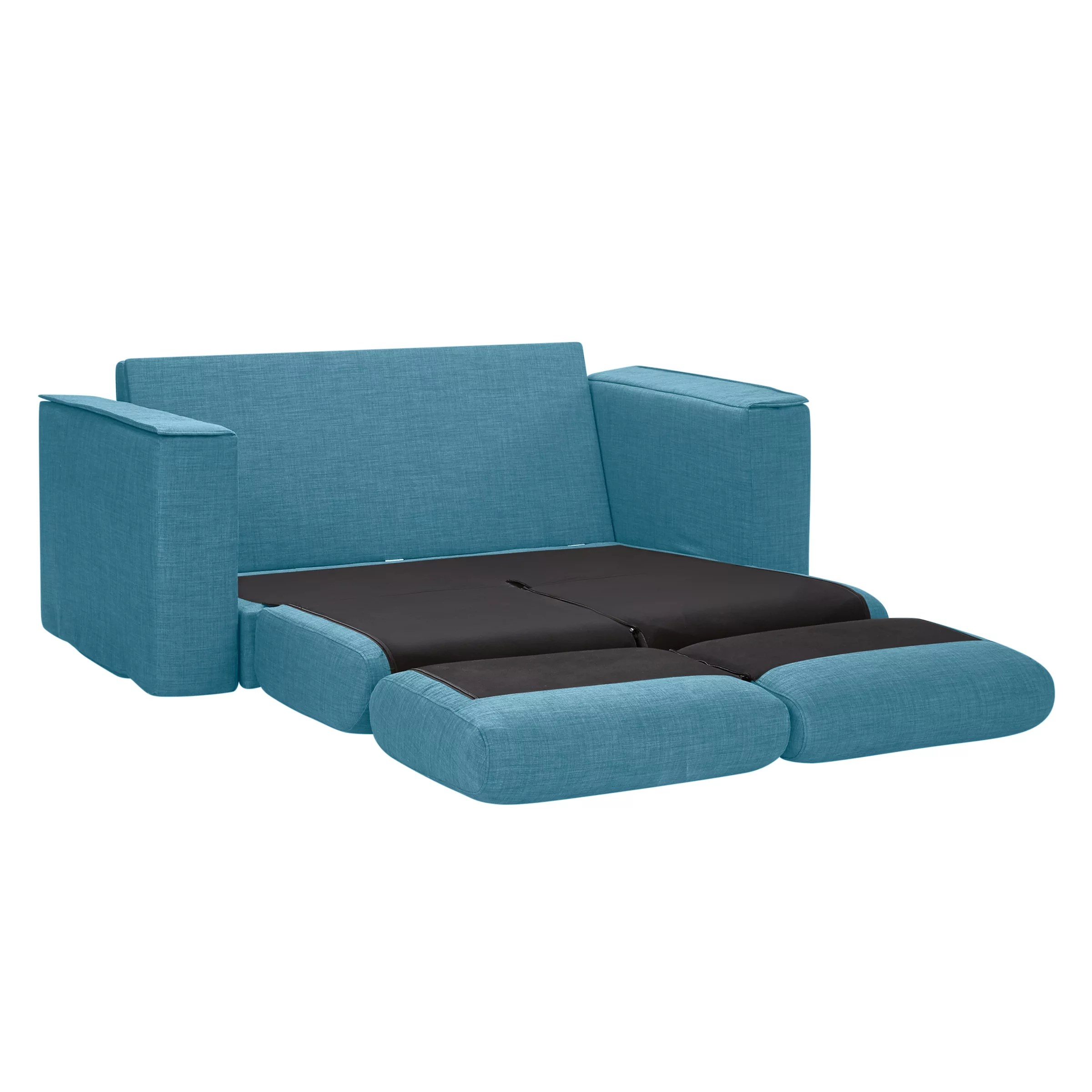 sofa foam online best price for leather sofas storage beds living room furniture