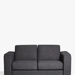 Sofa Foam Online Montrose 3 Seater Leather Recliner John Lewis And Partners Quattro Storage Bed With