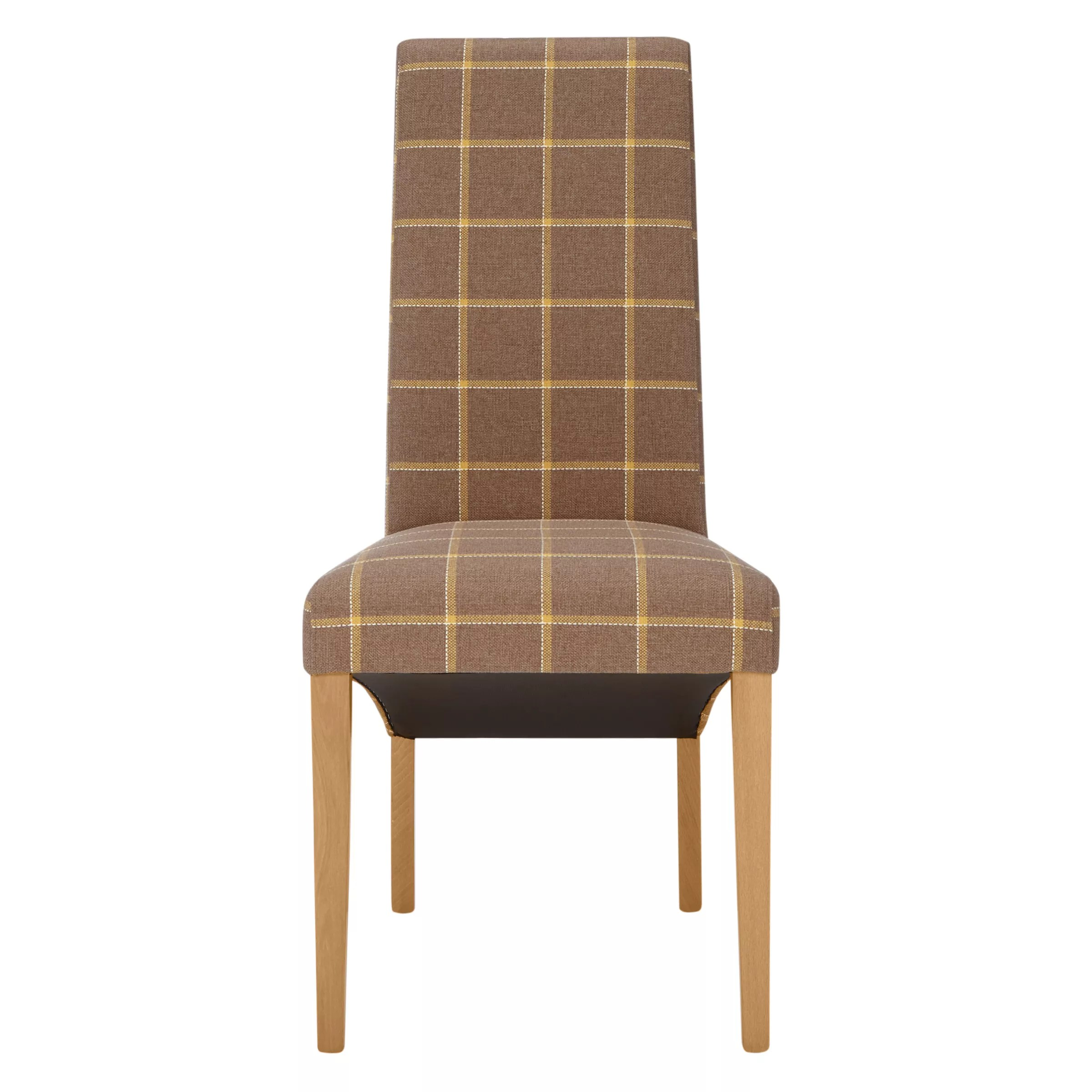 dining chair seat covers john lewis adela sex audley upholstered chairs set of 2 at