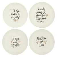 Tableware | Tableware Offers | John Lewis