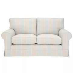 John Lewis Loose Chair Covers Swivel Office Without Arms Padstow Medium 2 Seater Sofa Brampton Jumbo