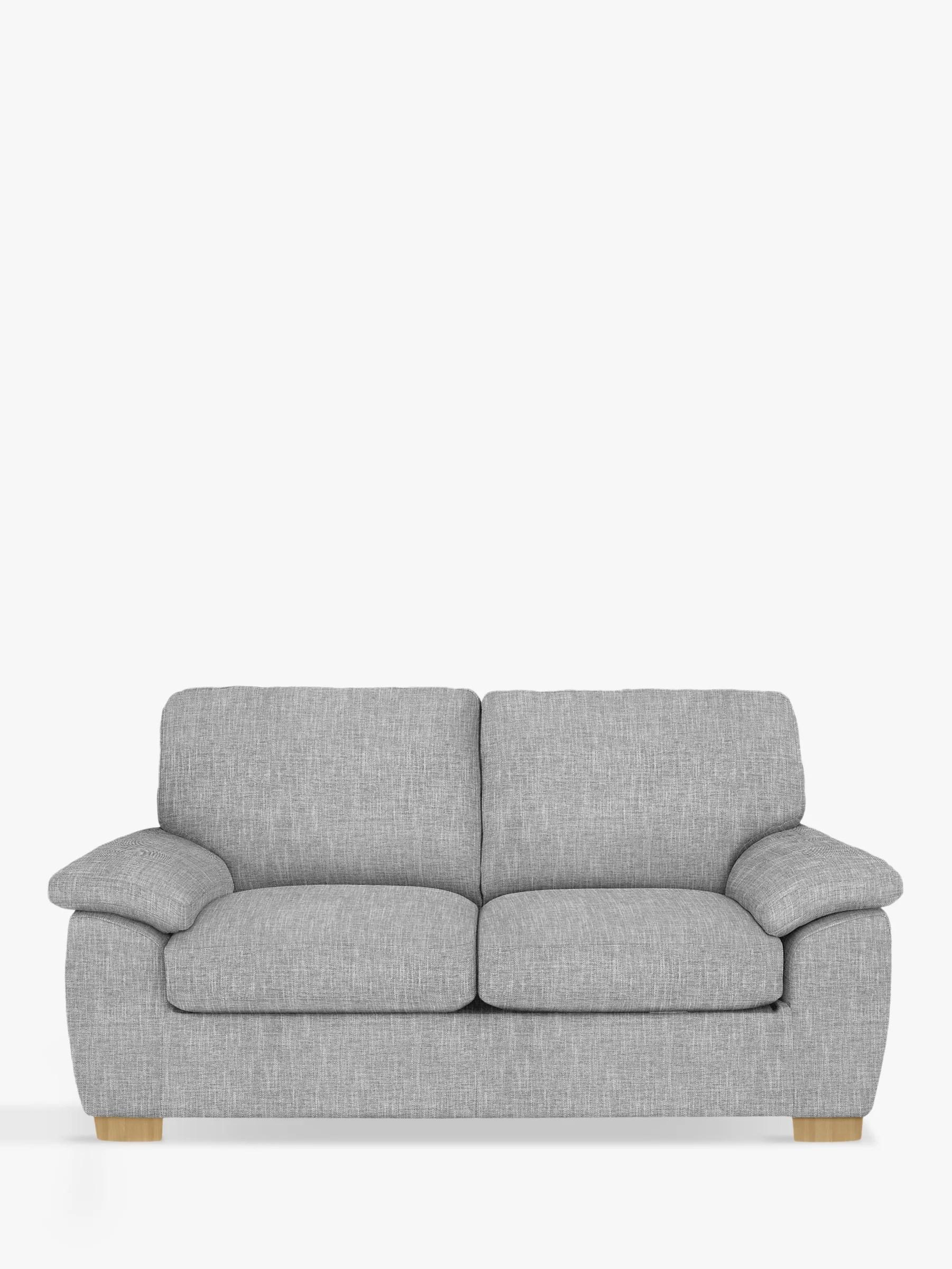 camden sofa john lewis l shaped fabric malaysia energywarden