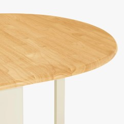 Rubberwood Butterfly Table With 4 Chairs Accent Uk John Lewis Adler Drop Leaf Folding Dining