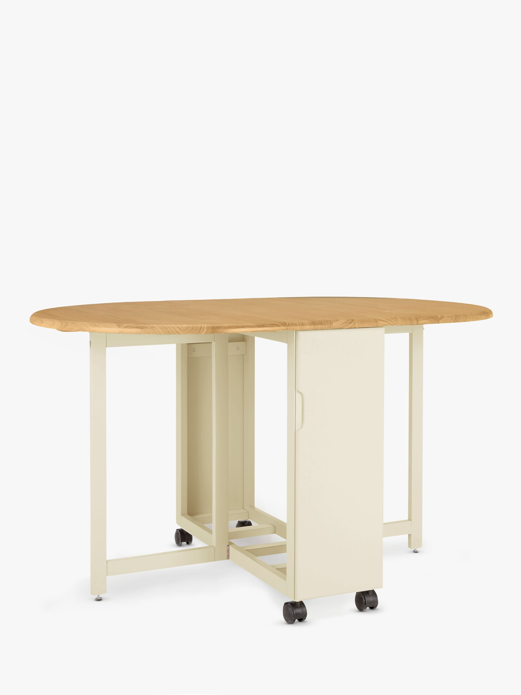 rubberwood butterfly table with 4 chairs swivel under £100 john lewis adler drop leaf folding dining