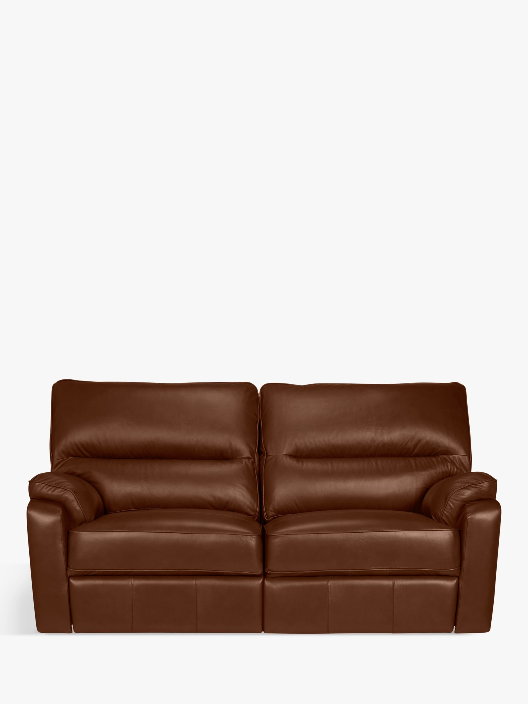 cheap brown leather 2 seater sofa on clearance gradschoolfairs