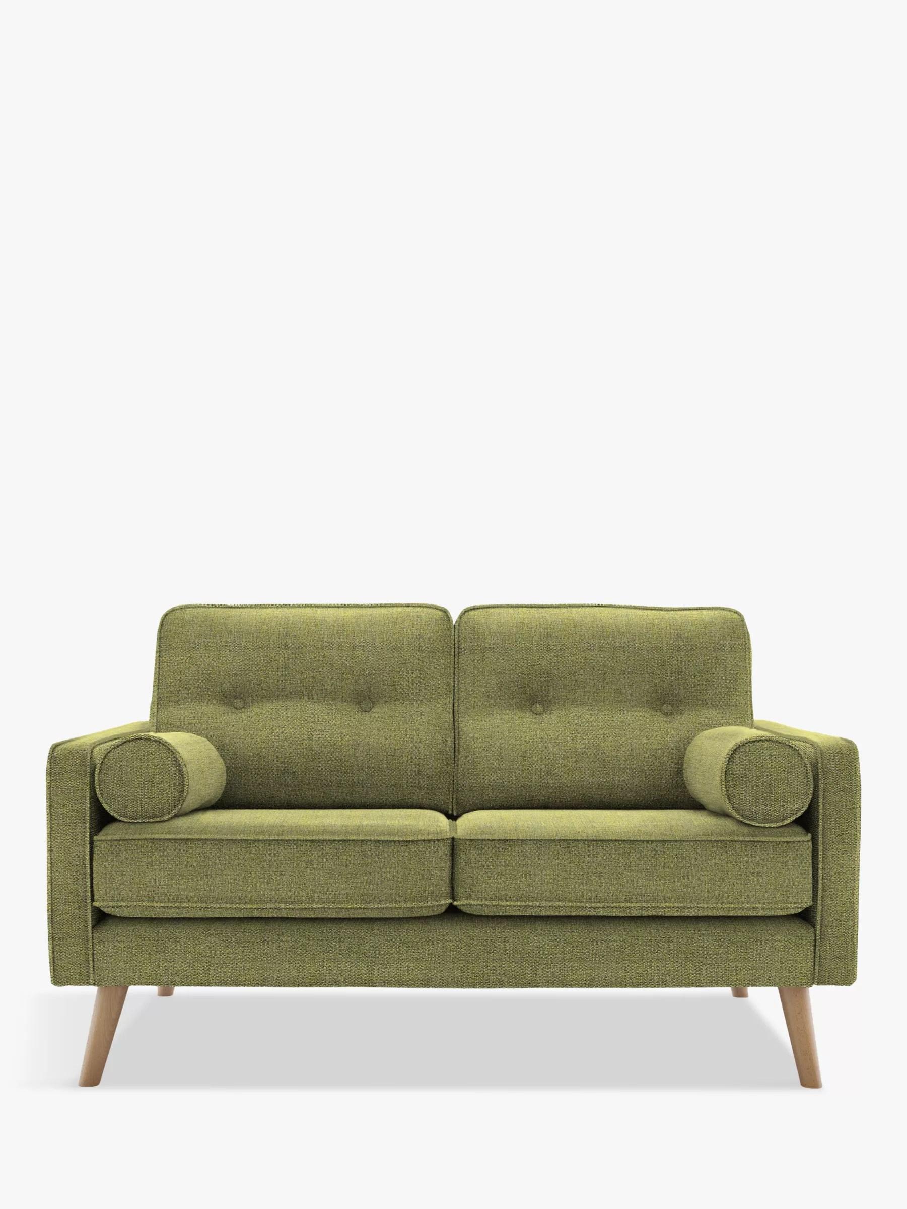 moss green velvet chesterfield sofa bad vintage catosfera