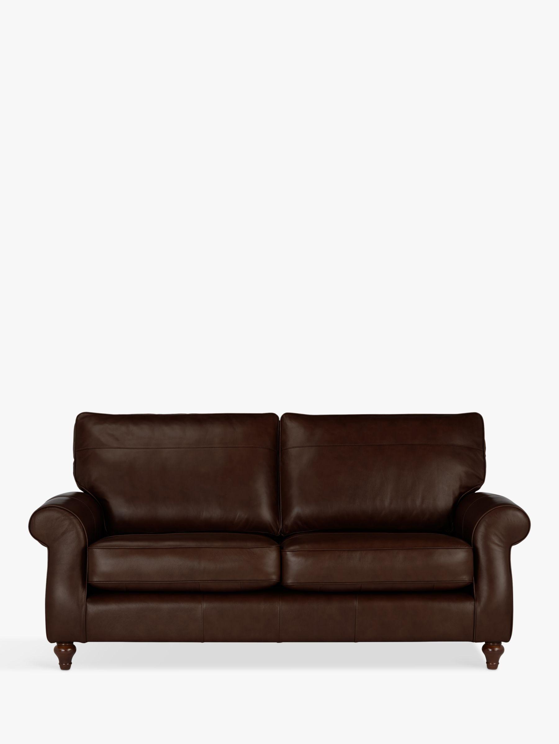 king size sofa bed ikea terracotta leather uk design amazing sleeper