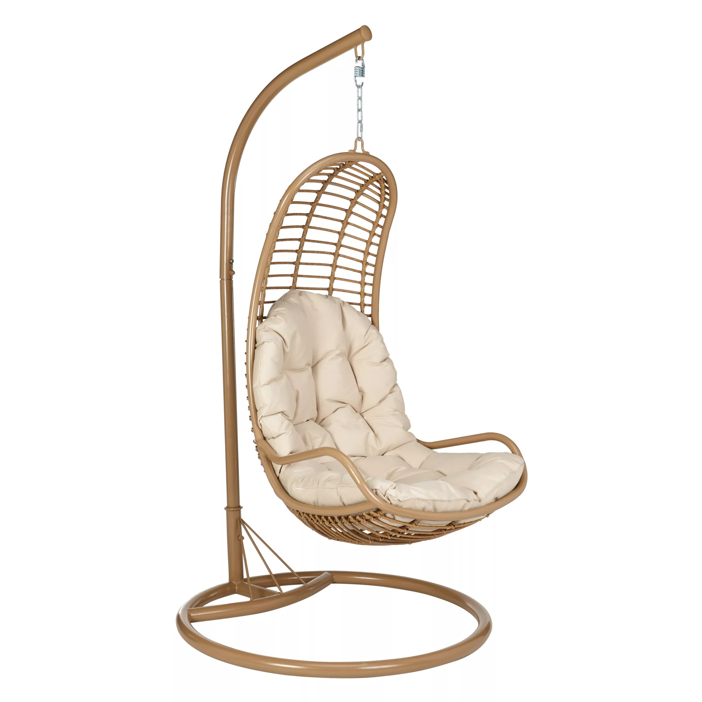 Cabana Chair John Lewis Cabana Hanging Pod Garden Chair At John Lewis