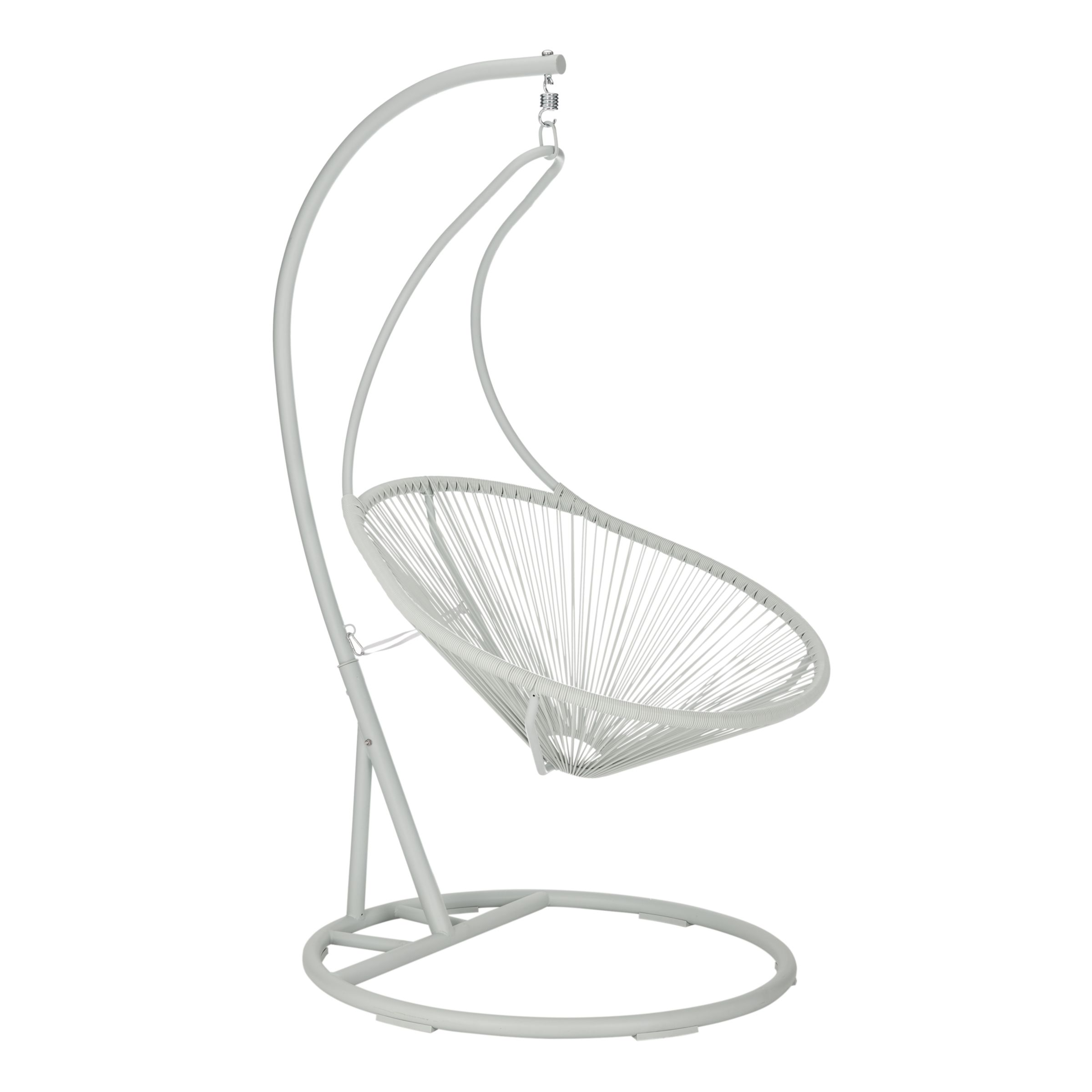 swing chair drawing vanity chairs for bathroom house by john lewis salsa outdoor seat at partners buyhouse french grey online johnlewis com