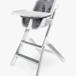 Ingenuity High Chair Canada Reviews Antique Folding Rocking Wood Chairs Plastic Wooden Highchairs John Lewis 4moms 2 1 Highchair Grey