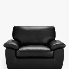 Camden Sofa John Lewis Protector Cover Uk And Partners Leather Snuggler Dark Leg At